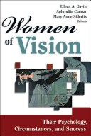 Women of Vision cover